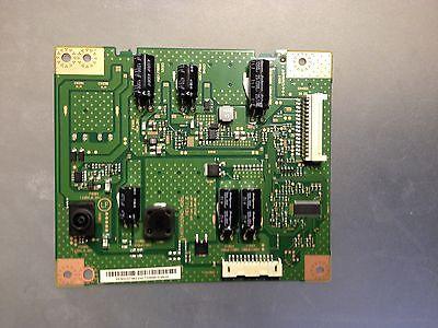 14STM320AD-4S01 REV:1.0