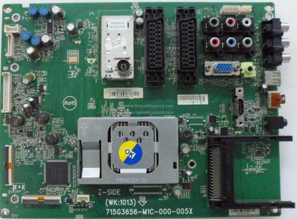 715G3656-M1C-000-005X