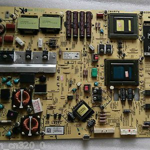 APS-295