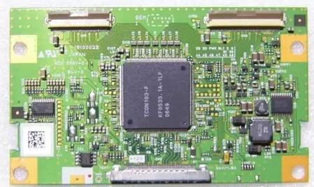 MDK336V-0n
