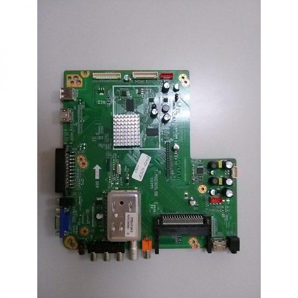T.MSD309.9B 10345