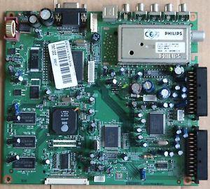 ZF7.190-01