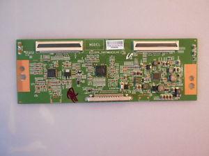 13YR-S60TMB3C2LV0.1