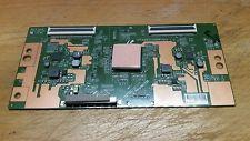 15Y_S55FU11APCMTA3V0.1
