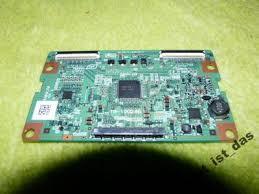 MDK336V-0 W 19-100246