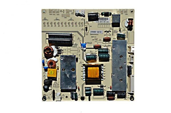 3BS0032514 REV:1.0