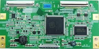 400WSC4LV0.4