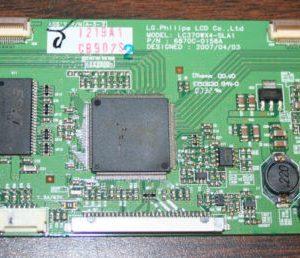6870C-0158A
