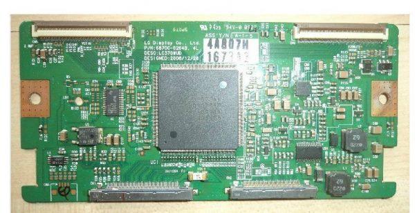 6870C-0264B