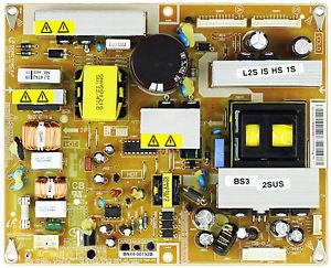 BN44-00192B