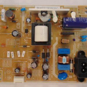 BN44-00664A