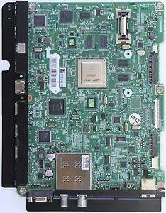 BN94-05095A