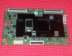 BN95-01132A