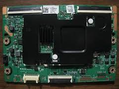 BN95-01839A