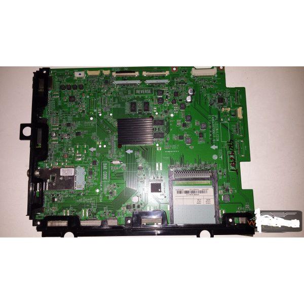EAX64307906(1.0)