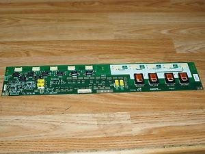 HI40024W2A REV1.2 LEFT