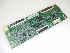 HV320FHB-N10/HV480FH2-600