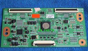 SH120PMB4SV0.3