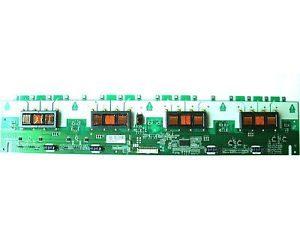 SSI400WA16 REV0.7