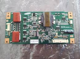 SSL400_OE2B