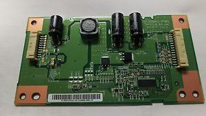 ST320AU-4S01 REV:1.0