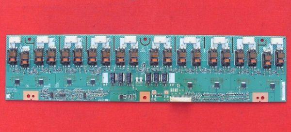 VIT71037.50