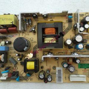 17PW26-1 V4 190908