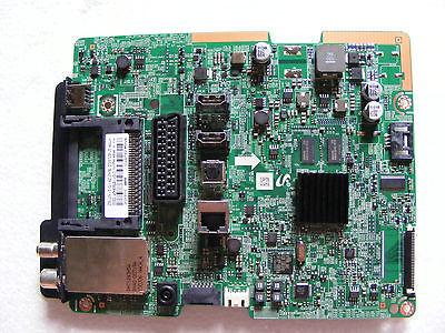 BN94-08207D