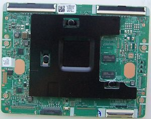 BN95-01938A