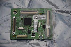 EAX65265001(1.0)