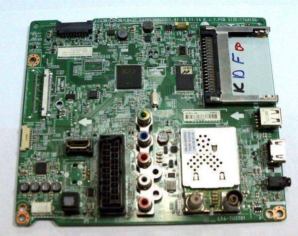 EAX65388003(1.0)