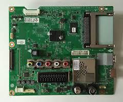 EAX65405605(1.0)