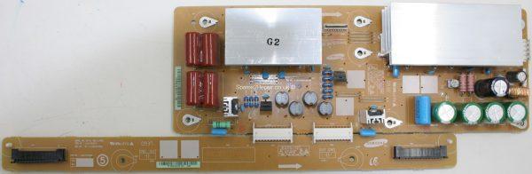 LJ41-05904A