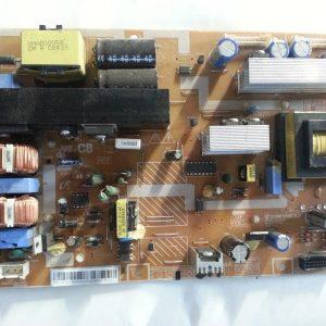 BN44-00234A