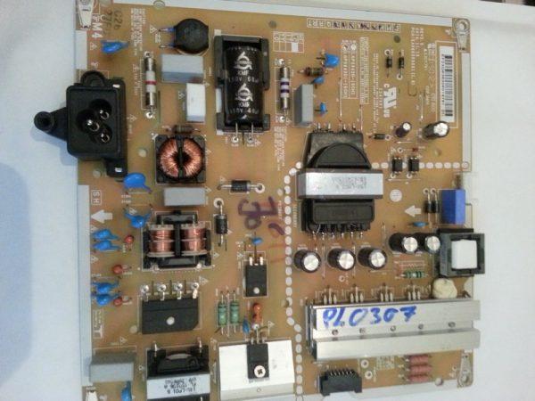 EAX66203001(1.6)