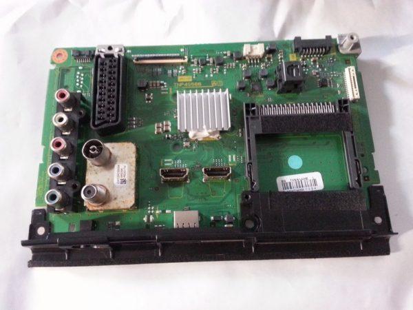 TNP4G566