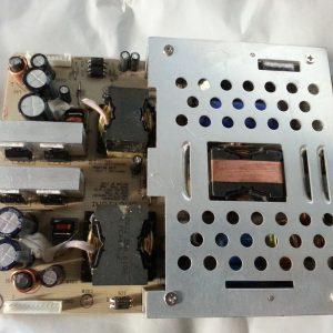 FSP204-2F01