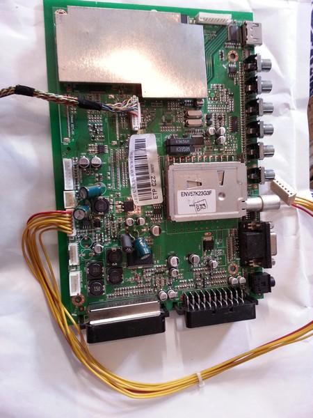 XLA190R-4