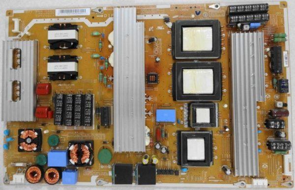 BN44-00446a