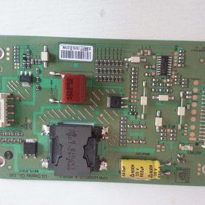 KPW-LE42FC-0 A REV0.1