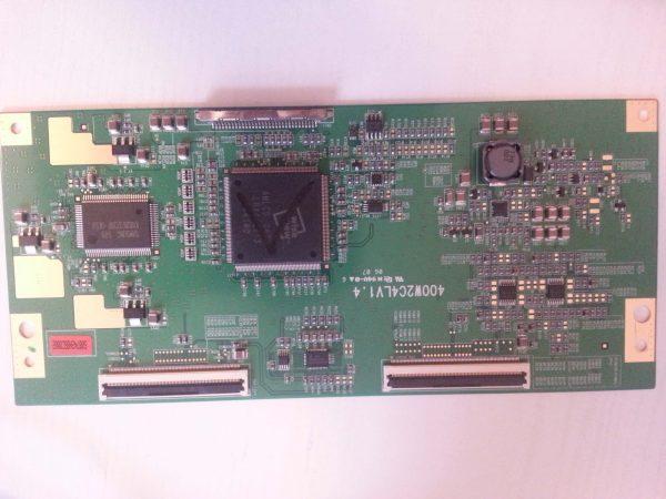 400W2C4LV1.4