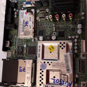 BN94-01264