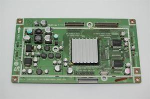 bn44-00944a