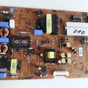 EAX64905701(2.6)