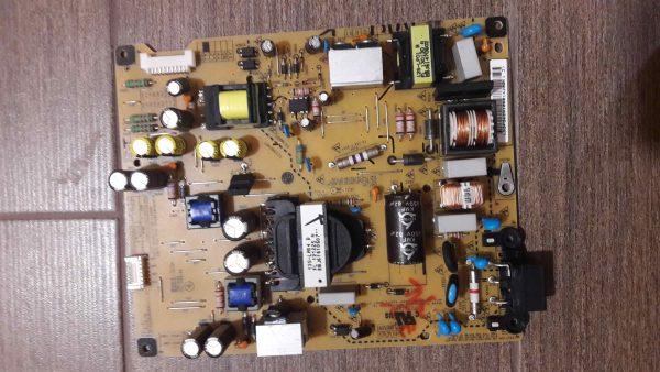EAX64905401(1.5) LGP42-13R2