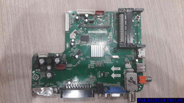 T.MSD309.B81C 12176