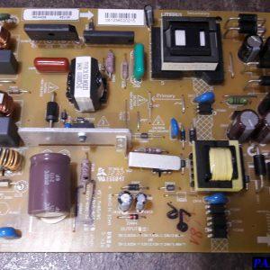 PE-3850-01UN-LF