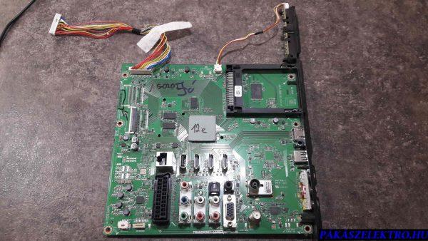 VXP190R-4