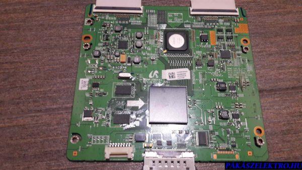 LSJ320HW02-S BN95-00576