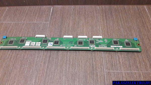 LJ41-05135A 42HD W2 PLUS Y-BUFFER